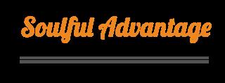 Soulful Advantage